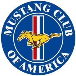 Mustang-Club-of-America-Logo-on-Tristate-Mustang-Website
